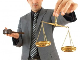 Гонорар адвоката — успех клиента