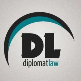 Юридическая компания DIPLOMAT LAW