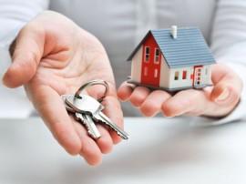 Как купить квартиру, а не скрытую «кошку в мешке»